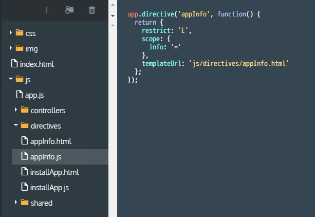 how to delete html tag in js